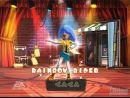 Boogie al descubierto con nuevos detalles sobre su desarrollo, más capturas, las peculiaridades de la versión española, el micro...