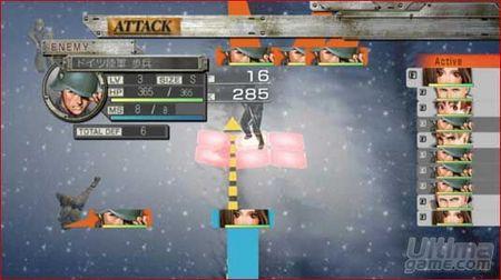 Operation Darkness. Un RPG-Táctico nipón al asalto de Xbox 360