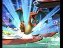 Especial Smash Bros. Brawl - Disfruta de la intro del juego más esperado para Wii
