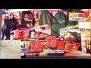 Especial Dragon Ball Z Budokai Tenkaichi 3 - Nuevos personajes y el modo entrenamiento, a fondo.