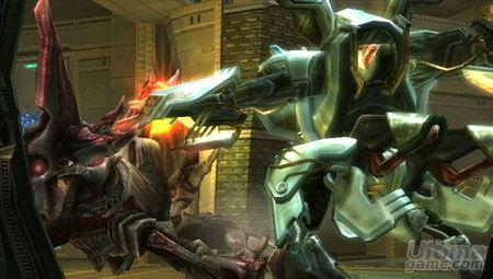 Retro Studios pierde a 3 importantes miembros de su equipo de desarrollo