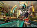 Sonic Riders - Zero Gravity. Te contamos todo lo que necesitas saber.