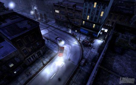 Demo disponible de Escape from Paradise City. Más detalles en el interior