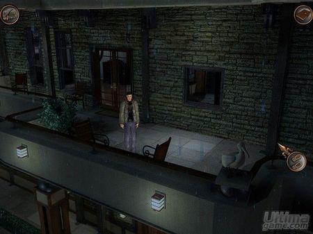 Tu Wii se convierte en el escenario del crimen con Agatha Christie - Y No Quedó Ninguno