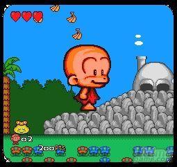 Nintendo desvela los lanzamientos de la Consola Virtual japonesa para Mayo