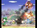 Desvelado Super Smash Bros. Brawl para Wii