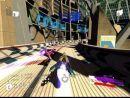Todos los detalles de WipeOut HD para PS3