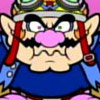 Wario Ware: Smooth Moves consola