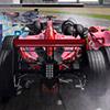 Formula One Championship Edition consola