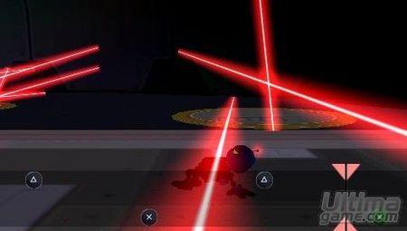 Agente Secreto Clank, al descubierto con una nueva tanda de capturas