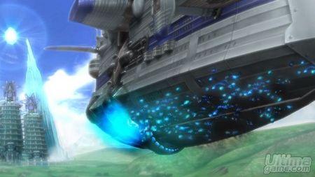 Final Fantasy Crystal Chronicles - The Crystal Bearers ya tiene fecha de lanzamiento en Europa