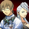 Trauma Center: Second Opinion consola