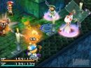 Final Fantasy Crystal Chronicles - Ring of Fates nos descubre todos sus secretos