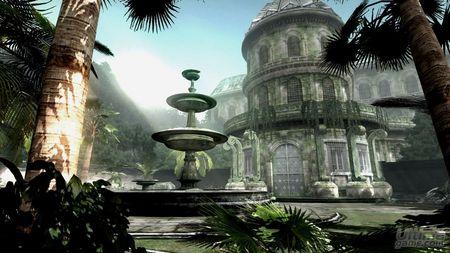 Devil May Cry 4 nos deja probar su magia en PC... ¡y lo califica!