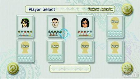El accesorio Wii Zapper ya tiene fecha de salida en Europa