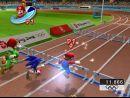 Todo lo que necesitas saber sobre Mario y Sonic en los Juegos Olímpicos