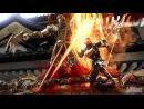 Ninja Gaiden 2 nos desvela su lado más sanguinario