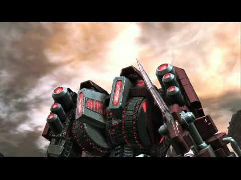 Los Dinobots se convierten en controlables con el DLC Dinobot Destructor Pack