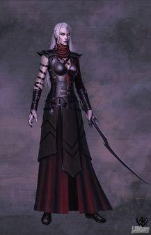 Más Allá de las Dunas - Descubre el siniestro nuevo evento de Warhammer Online.