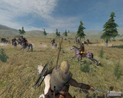 Mount And Blade - Pros y contras de convertirte en un caballero errante