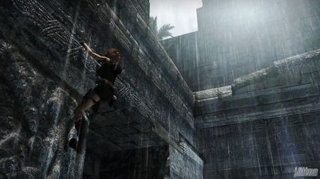Tomb Raider Underworld. ¿El glorioso regreso de Lara?