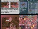 Advance Wars Dark Conflict - Intelligent System renueva la estrategia en DS
