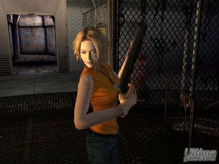 SEGA desvela el modo de juego inédito incluido en The House of the Dead 2&3