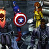 Marvel Ultimate Alliance consola