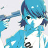 Persona 3 - (PSP y PlayStation2)