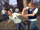 Especial Grand Theft Auto IV – La saga (II Parte)