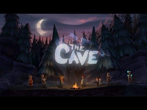 El resto de héroes de la aventura se presenta en un segundo tráiler