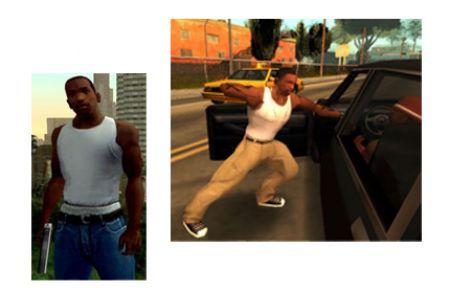 Grand Theft Auto IV - Rockstar anuncia la versión PC para finales de año.
