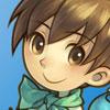 Harvest Moon: El Árbol de la Tranquilidad consola
