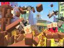 Boom Blox - Descubre las claves del original juego de Steven Spielberg