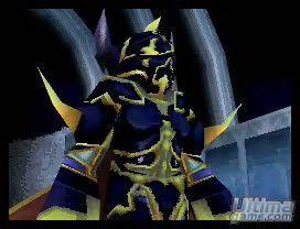 Final Fantasy IV - La leyenda de los cristales vuelve a cobrar vida