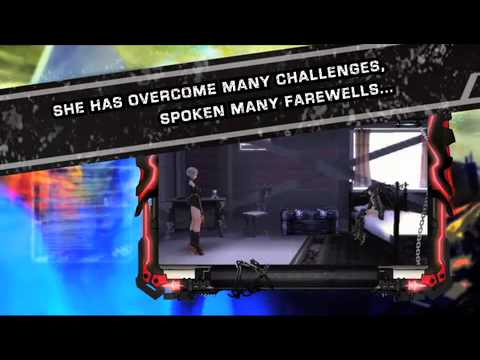 El título descargable para PSP y Vita, por fin disponible en Europa