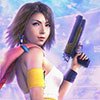 Final Fantasy X-2 - (PlayStation 4, PS3, PS Vita y PlayStation2)