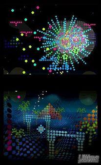 Big Bang Mini - Arkedo Games