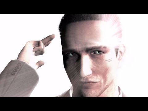 Rising Star Games anuncia una versión para PC de Deadly Premonition