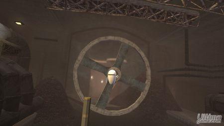 WALL-E. La odisea espacial de Pixar está a punto de estrenarse en tu consola