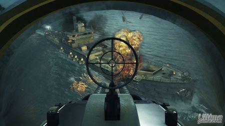 Call of Duty 5 - Analizamos el enfoque de esta nueva secuela