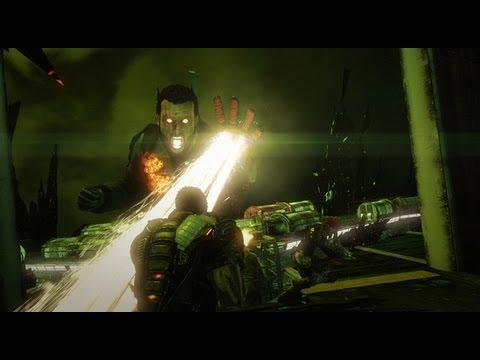La demo para Xbox 360 y PS3 ya tiene fecha