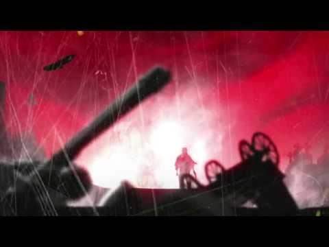 Un espectacular tráiler de lanzamiento de Call of Juarez:Gunslinger nos muestra los puntos fuertes del juego