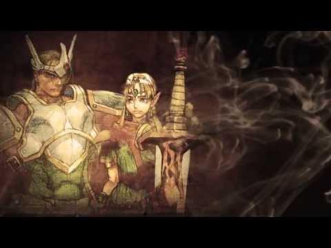 Capcom nos resume las claves de Dungeons & Dragons: Mystara Chronicles en un tráiler de lanzamiento - Noticia para Dungeons & Dragons: Chronicles of Mystara