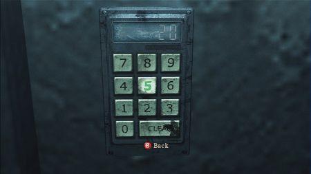 SAW 2 y un nuevo Silent Hill en camino - Konami quiere hacerte pasar miedo