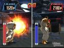 Tatsunoko vs Capcom - Cross Generation of Heroes