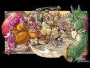 Chrono Trigger DS - Pasado, presente y futuro de un juego legendario