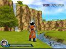 Especial Dragon Ball Z - Infinite World. Descubre los skins de personaje.
