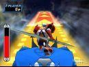 Especial - Tatsunoko Vs Capcom - Cross Generation of Heroes