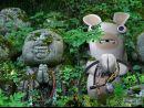 Especial Rayman Raving Rabbids TV Party - Demuestra tu creatividad y gana increíbles premios